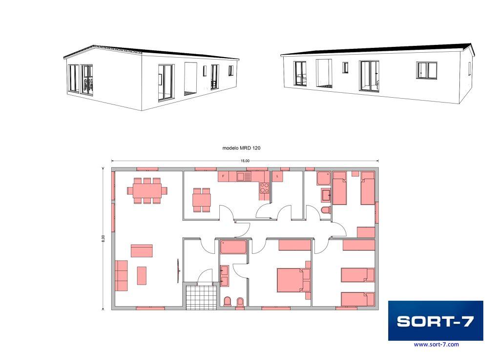 Modelo 120m² MRD - 8c98e-120-MRD-vista8_page-0001.jpg