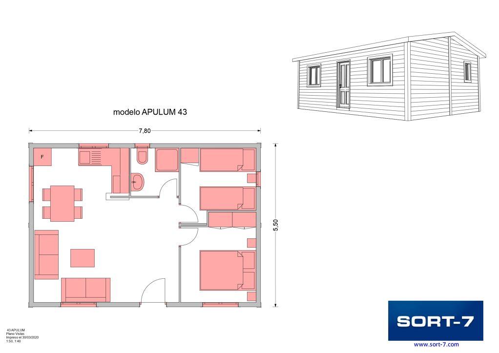 Modelo 43m² Apulum - 8f59f-43-APULUM-vista4_page-0001.jpg