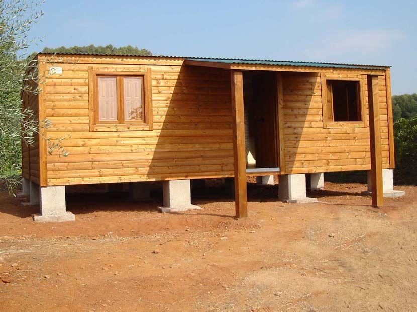 Casa 50m² CCR50 - ab379-CCR50-1.jpg