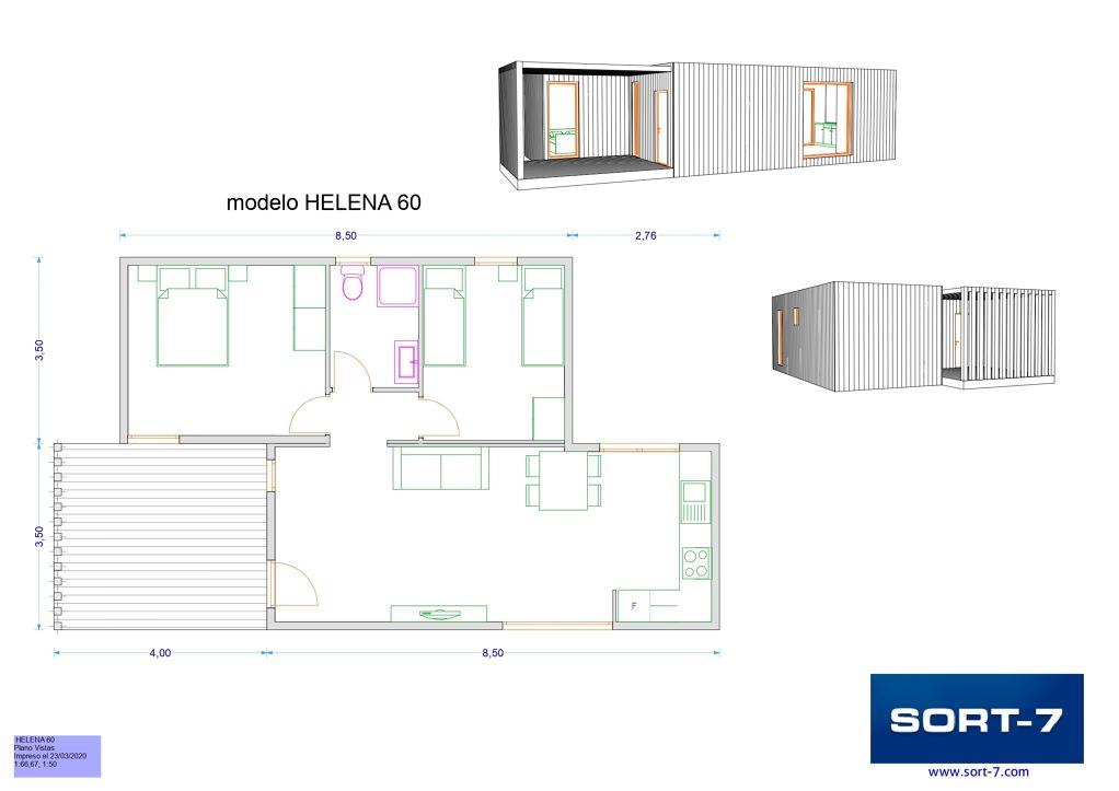Modelo 60m² Helena - b3382-ca8fb-60-HELENA-vistas6_page-0001.jpg