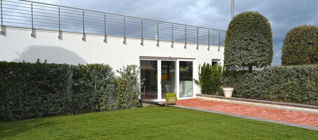 Italia - ca3ab-casa-prefabricada-italia-1.jpg