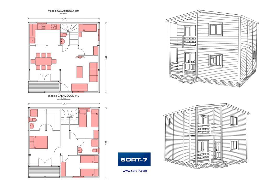 Modelo 110m² Calambuco - cb4cc-110-CALAMBUCO-vista25_page-0001.jpg