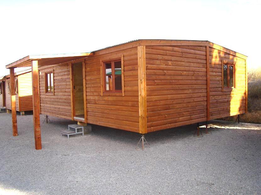 Casa 72m² CCR72 - dac8f-CCR72-7.jpg