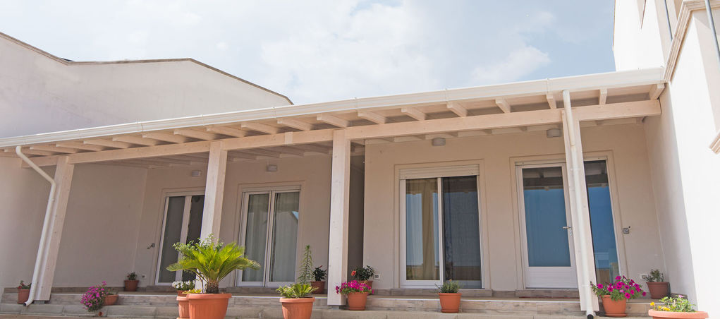 B&B Edonè - e1b74-casa-prefabricada-edone-4.jpg