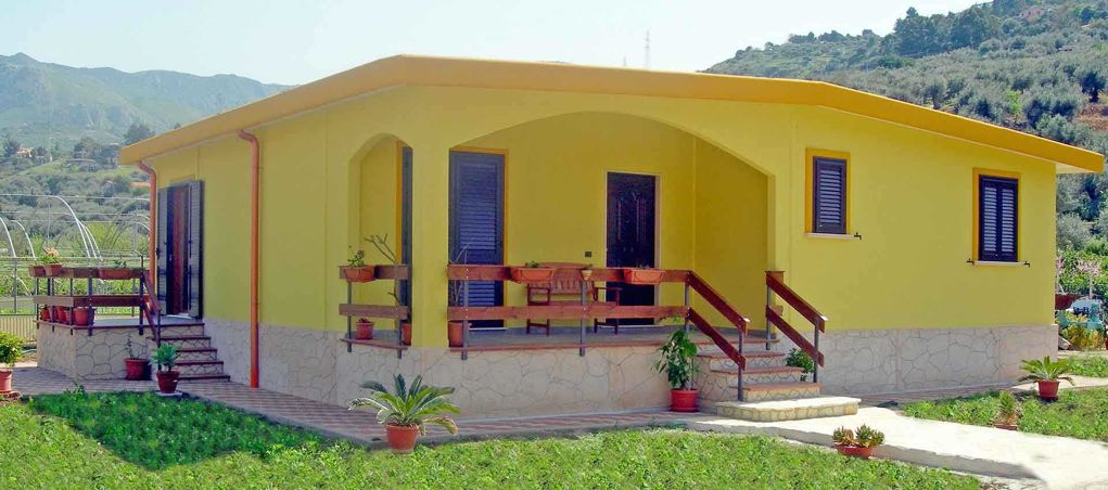 Villa Mary - e8e35-7d75a-93_casa-prefabbricata-villa-mary.jpg