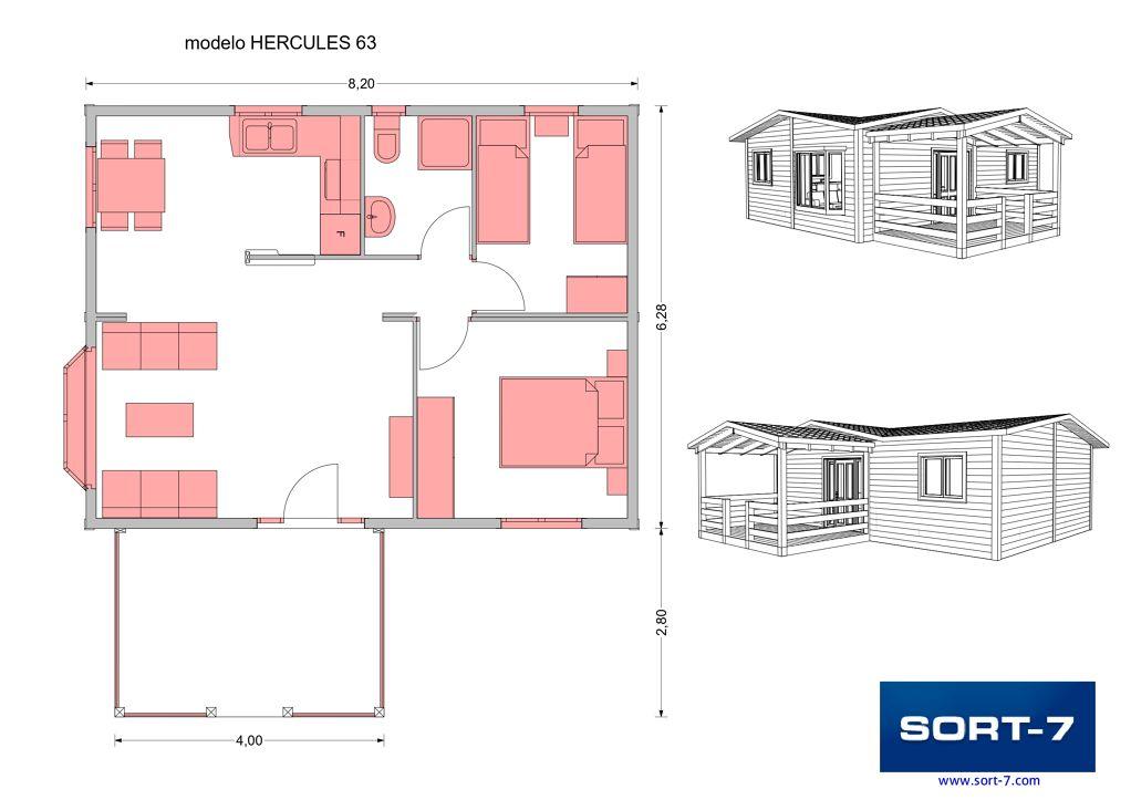 Modelo 63m² Hércules - ea76c-63-HERCULES-vista13_page-0001.jpg