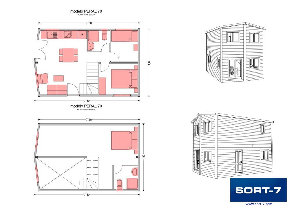 Modelo 70m² Peral - f0292-70-PERAL-vistas15_page-0001.jpg