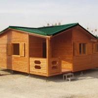 Casa Calatis 59 m² - 0642e-calatis-3.jpg
