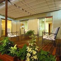 Casa prefabricada QKB 144 m² - 0a430-02qbk144_01.jpg
