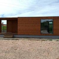 Modelo 48m² Helena - 0ba3d-casa-madera-prefabricada-helena-frontal-exterior.jpg