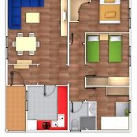 Casa prefabricada RND 70m² gama ECO/ CTE - 0f798-02ronda-2d.jpg