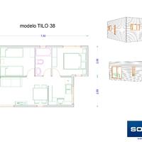 Modelo 38m² Tilo 38 - 10a4e-38-TILO-B-vistas2_page-0001.jpg