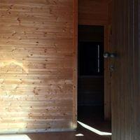 Casa 33m² CCR332H - 13e41-CCR33-2H-expo-Madrid-3.jpg
