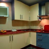 Casa prefabricada RND 70m² gama ECO/ CTE - 153ed-casa-prefabricada-hergoh--3-.jpg