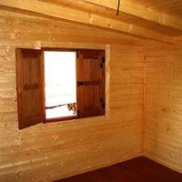 Casa 43m² CCR43 - 17080-CCR43-3.jpg