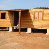 Casa 43m² CCR43 - 197df-CCR43-6.jpg