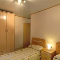 Casa prefabricada QKB 144 m² - 19b1f-DSC_5867.jpg