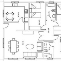 Villa Javre - 24f8a-casa-08-planol.jpg