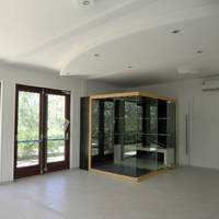 Recepción y centro de bienestar - 25f5e-b9748-95_strutture-prefabbricate-reception-e-centro-benessere-03.jpg