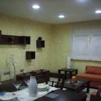 Casa prefabricada ALH 92m² gama ECO/ CTE - 26c19-FERIA-2006-085.jpg