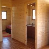 Casa Murtilho 74 m² - 280ce-nh-murtilho-int-1.jpg