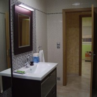 Casa prefabricada ALH 92m² gama ECO/ CTE - 28ae9-FERIA-2006-076.jpg