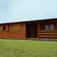 Casa Nogueira - 29d23-nh-nogueira-1.jpg