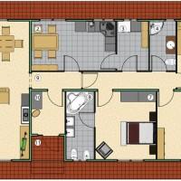 Casa prefabricada MRD 120 m² - 2c265-casa-prefabricada-MRD-120m2--3-.jpg