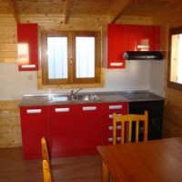 Casa Limoeiro 54.37 m² - 389b0-casa-de-madera-carpato-modelo-nh-limoeiro-2.jpg