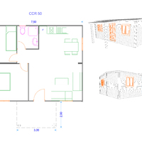 Casa 50m² CCR50 - 3a39c-CCR-50-vistas7.jpg
