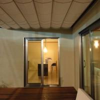 Casa prefabricada QKB 144 m² - 3f67b-DSC_5851.jpg