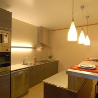 Casa prefabricada QKB 144 m² - 40f6f-DSC_5872.jpg