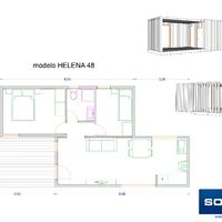 Modelo 48m² Helena - 43b62-48-HELENA-vistas5_page-0001.jpg