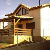 Casa 111m² Orea - 4446d-orea-5.jpg