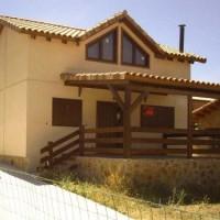 Casa 111m² Orea - 472ad-orea-6.jpg
