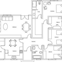 Villa Kinna - 4af63-casa-03-planol.jpg