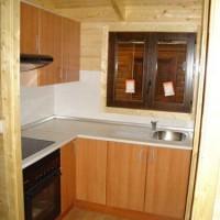 Casa Calatis 59 m² - 4e206-calatis-4.jpg