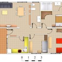 Casa prefabricada ALH 92m² gama ECO/ CTE - 4efdd-02alhambra-2d.jpg