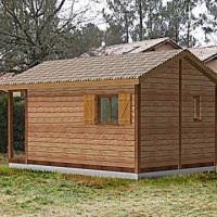 Casa Oliveira NH 30 m² - 586f3-oliveira-2.jpg