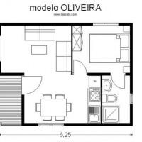 Casa Oliveira NH 30 m² - 5b6ad-30-OLIVEIRA.jpg