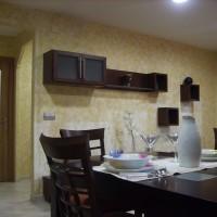 Casa prefabricada ALH 92m² gama ECO/ CTE - 5e129-FERIA-2006-007.jpg