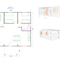 Casa 72m² CCR72 - 5f861-CCR-72-vistas9.jpg