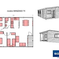 Modelo 74m² Manzano - 60d4c-74-MANZANO-vistas18_page-0001.jpg