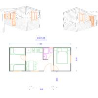 Casa 28m² CCR28 - 611c4-CCR-28-vista6.jpg