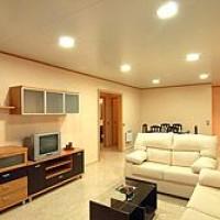 Casa prefabricada QKB 144 m² - 613cb-06qbk105_04.jpg