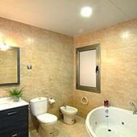 Casa prefabricada QKB 144 m² - 64041-05qbk105_03.jpg