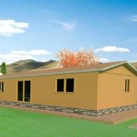 Casa prefabricada MRD 120 m² - 6551e-casa-prefabricada-MRD-120m2--4-.jpg