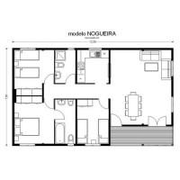 Casa Nogueira - 66d7d-93-NOGUEIRA-plano.jpg