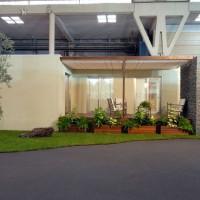 Casa prefabricada QKB 144 m² - 6a666-DSC_5832.jpg