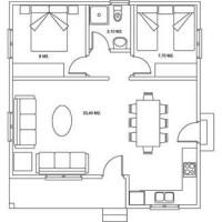 Villa Falun - 6d545-casa-13-planol.jpg